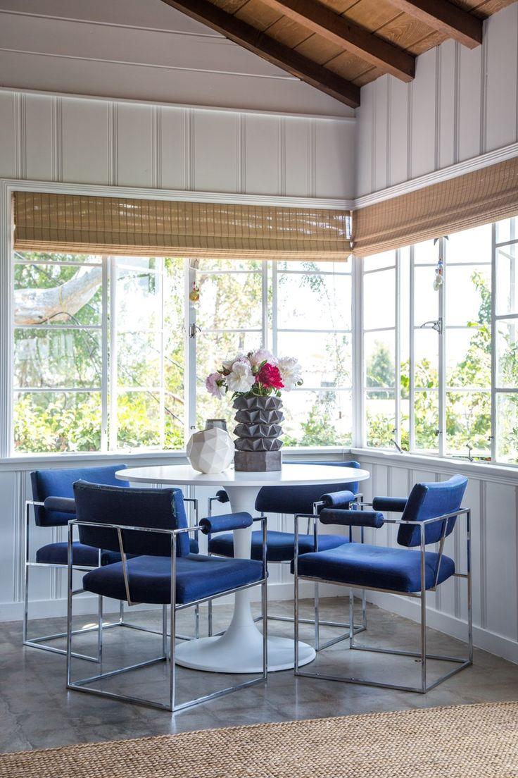 889 best interiors kitchen u0026 dining images on pinterest
