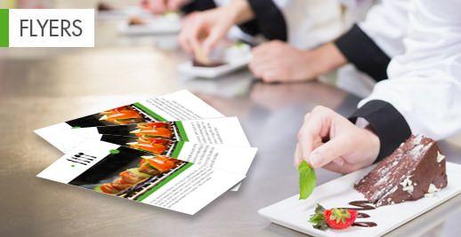 Impression flyers : Veoprint propose des prix imbattables pour l'impression de flyers pas cher. Livraison ss 24h. Plus de 20 000 clients. 95% d'avis positifs. Source: Impression flyers en ligne avec Veoprint   #flyers #Impression #Veoprint