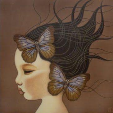 2007 LIBYTHEA, Poh Ling Yeow (b1973), a Malaysian-born Australian artist…
