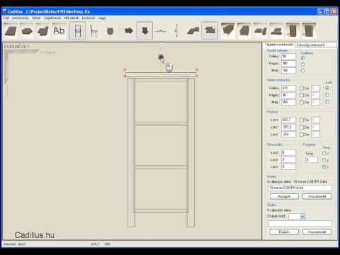 B tortervez program furniture design software for Home furniture design software