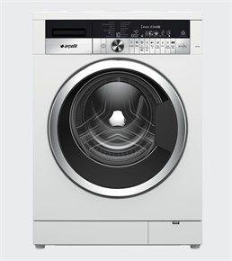 Arçelik 9147 YCM 9 Kg Çamaşır Makinesi
