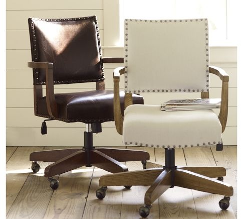 cool office furniture. the 25 best cool office chairs ideas on pinterest man cave designs desk and furniture