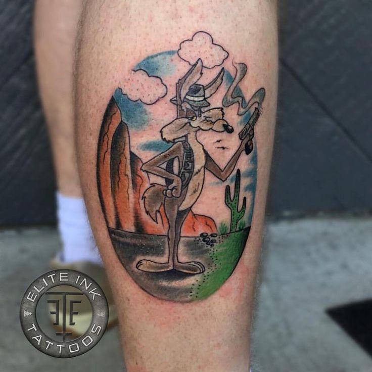 17 best ideas about south carolina tattoo on pinterest for Tattoo charleston sc