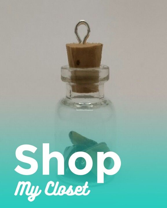 Fuck fast fashion: shop my closet @UnitedWardrobe 👟👒👗  Check it out: https://unitedwardro.be/u/3tvM?pppi