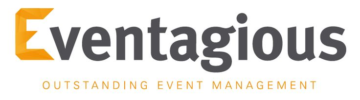 The team here at Eventagious would like to welcome you to our Events Website. We offer a personalised and detailed service for any event you may …
