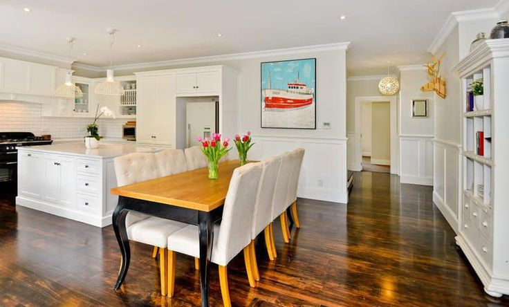 Villa Homes are proud to present one of their completed builds, from the Thames designer series, with a few upgrades.