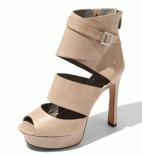 Vince Camuto knows shoes! I'm loving these- perfect for spring!: Vince Camuto