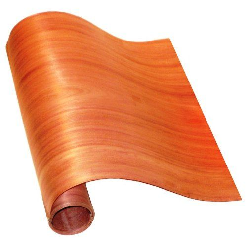 Household Essentials CedarFresh Cedar Drawer and Shelf Liner, 6-Feet by 10-Inch $9.19 #bestseller