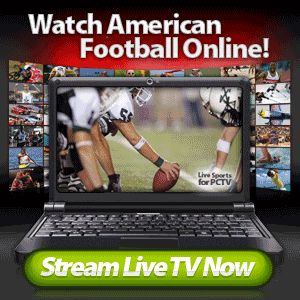 Watch Indianapolis Colts vs Philadelphia Eagles live football game