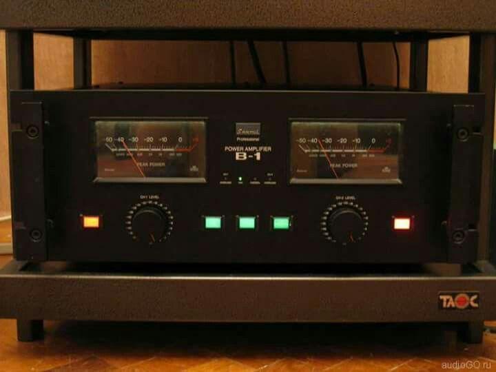 rare b 1 sansui vu meters beauty amplifier vintage vu amplifiers pinterest. Black Bedroom Furniture Sets. Home Design Ideas