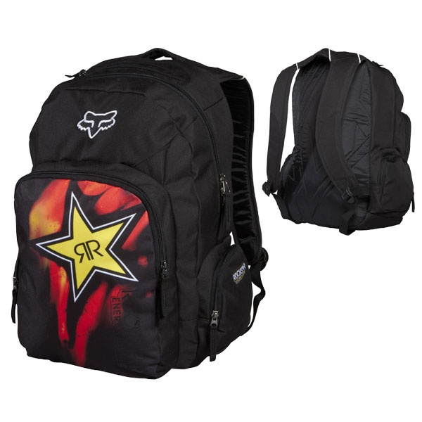 7 best images about Fox Racing Backpacks on Pinterest ... - photo#25