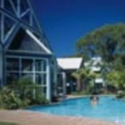 #Broadwater beach resort a Busselton - australia  ad Euro 88.72 in #Accomodation #Busselton australia occidentale