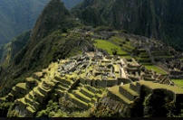 Machu Picchu ... I wanna go see :o): Favorit Place, Favorite Places