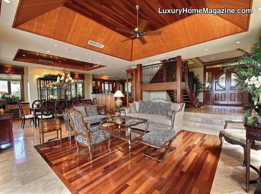 17 Best Images About LHM Golf Course Properties Luxury