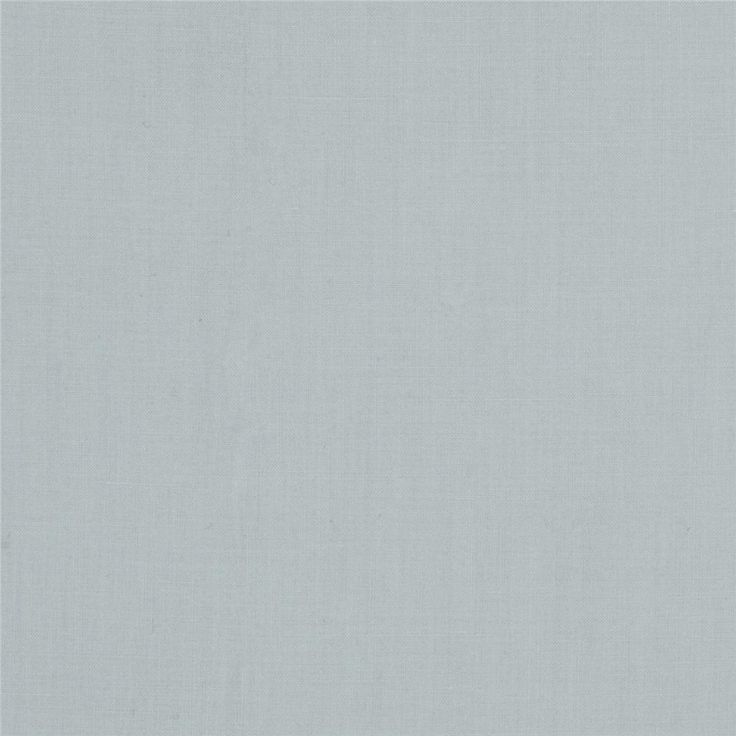 Kaufman Cambridge Cotton Lawn Grey from @fabricdotcom  From Robert Kaufman Fabrics, this very lightweight cotton lawn fabric is finely woven, soft and has an ultra smooth hand.   It is perfect for heirloom sewing, blouses, dresses, shirts, lingerie, and fine linings.