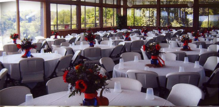 10 Best Images About Wedding Venues Peoria Il Area On