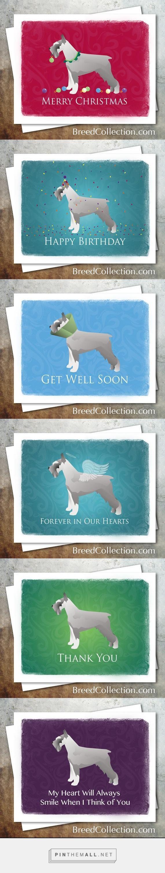Excellent avery greeting card templates images entry level resume best 25 greeting card store ideas on pinterest greeting card kristyandbryce Gallery