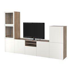 TV-Möbel & TV-Racks günstig online kaufen - IKEA