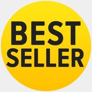SELAMA tahun 2015, penulis perempuan masih juara dibandingkan penulis laki-laki. Selain itu, buku-buku dewasa merajai penjualan selama 12 bulan terakhir mengalahkan buku-buku remaja yang pada tahun 2014 jadi nomor satu di industri buku.
