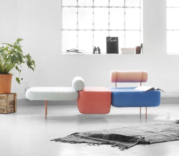 Best 25  Milan furniture ideas on Pinterest   Design week 2016  Geometric  furniture and Furniture. Best 25  Milan furniture ideas on Pinterest   Design week 2016