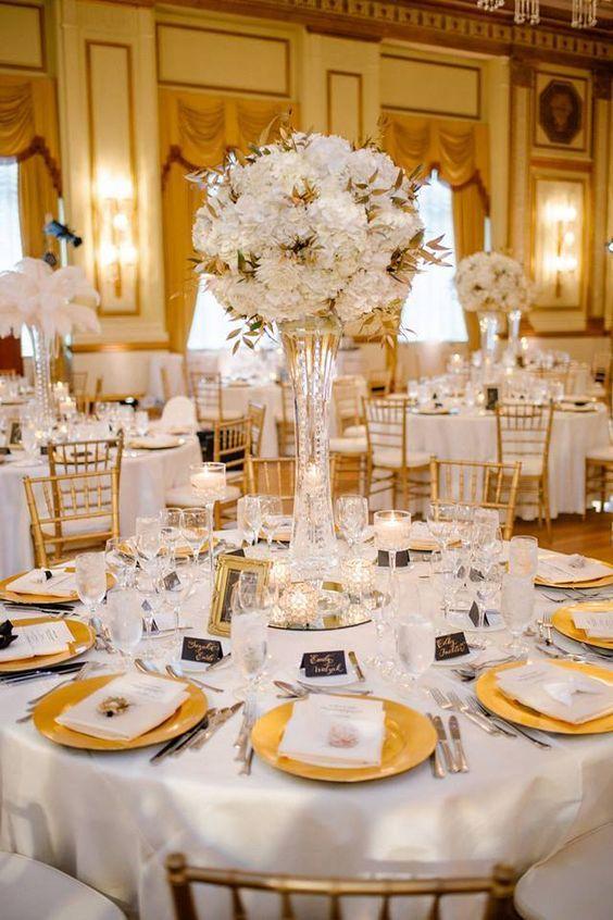 Best elegant table settings ideas only on pinterest