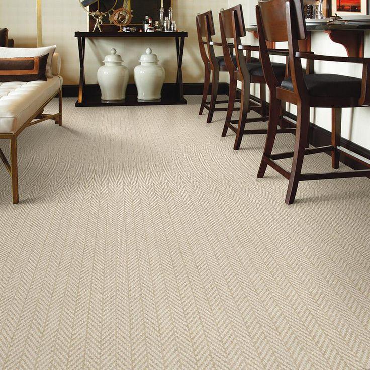 25 Best Ideas About Berber Carpet On Pinterest Textured