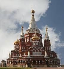 Izhevsk travel guide - Wikitravel Open source travel guide to Izhevsk, featuring…