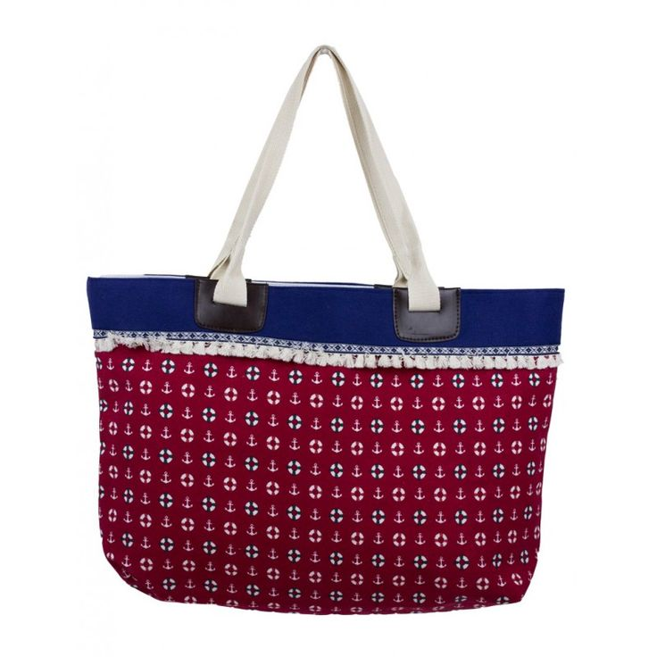 Wholesale Beach Bags at very reasonable prices..