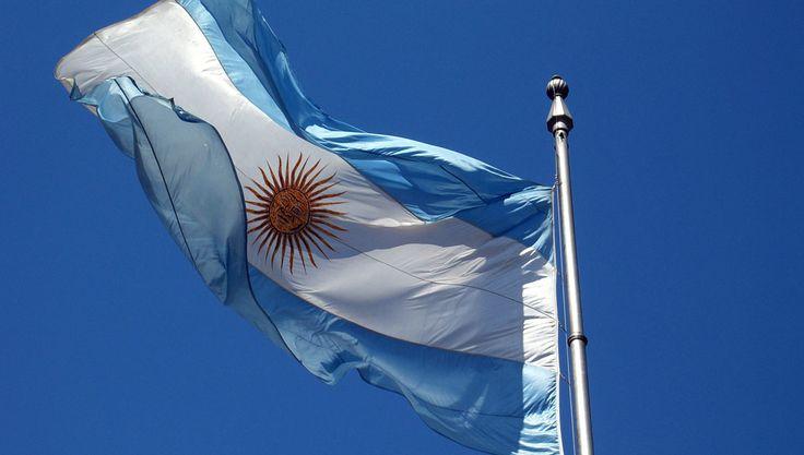 Informação prática para viajar na Argentina