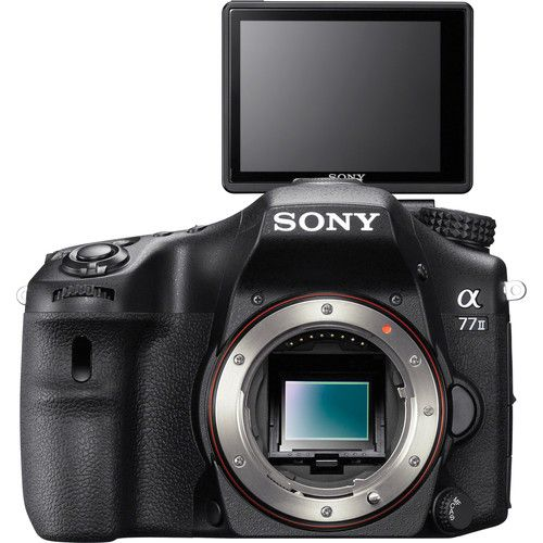 148 best Sony Cameras images on Pinterest | Sony, Cameras and Cmos ...