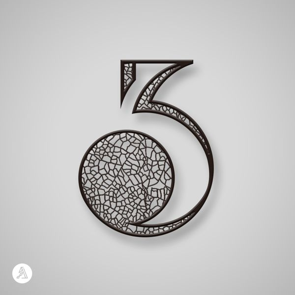 Future numerology in tamil image 3