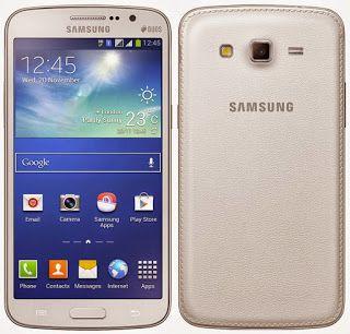 Kelebihan dan Kekurangan Samsung Galaxy Grand 2 SM-G7102