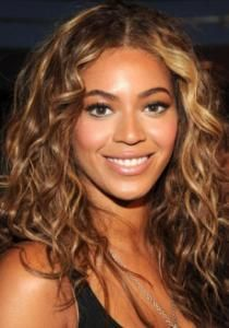 Beyoncé Plastic Surgery Before and After - http://www.celebsurgeries.com/beyonce-plastic-surgery-before-after/