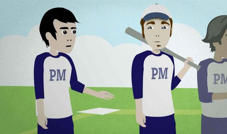 """Daily #English lesson: """"Hey, can I talk to you for a minute?"""" - http://ift.tt/1cDcoLw pic.twitter.com/mVVVvwPdFu"""