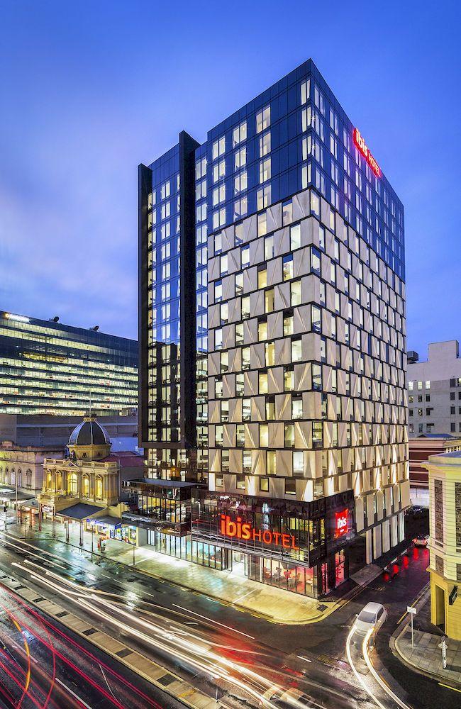 Best Cheap Hotels Sydney Cbd