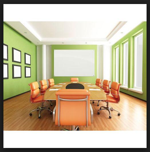 Office Ideas Smart: 130 Best Interior Office Design Ideas Images On Pinterest