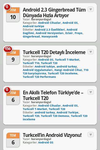 AndroidTurkey.Net Uygulaması Şimdi Turkcell T-Market'te!   http://androidturkey.net/2011/08/03/androidturkey-net-uygulamasi-turkcell-t-markette/