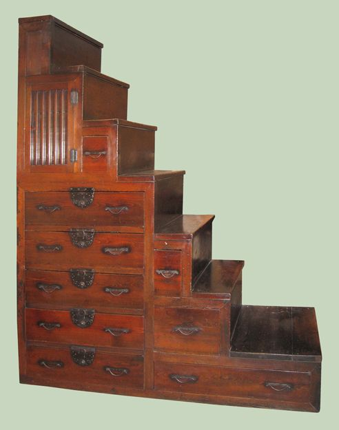 Stair Step Storage 59 best shelving and storage images on pinterest | books, book