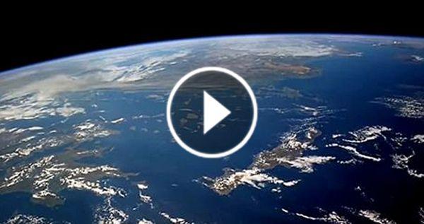 Cette fameuse vidéo, « The Lie We Live » (Le mensonge dans lequel nous vivons) est en train de faire le tour du monde et c'est compréhensible ! Le narrateur y présente pas mal de faits qui ne tournent pas rond dans notre société, de quoi faire réfléchir les plus petits et les plus grands …