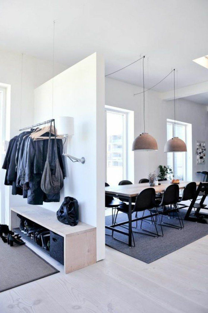 Best 25 Luminaire Ikea Ideas On Pinterest Suspension