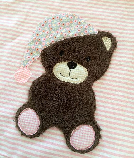 2713 best Nähen images on Pinterest   Baby nähen, Babykleidung und ...