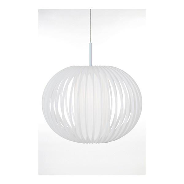 Kökslampa Globen XL
