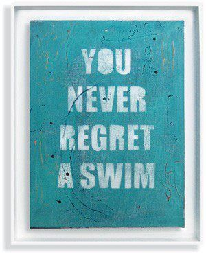72 Best Images About Swimming Art On Pinterest Swim
