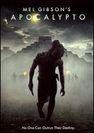 Apocalypto | Movies.com