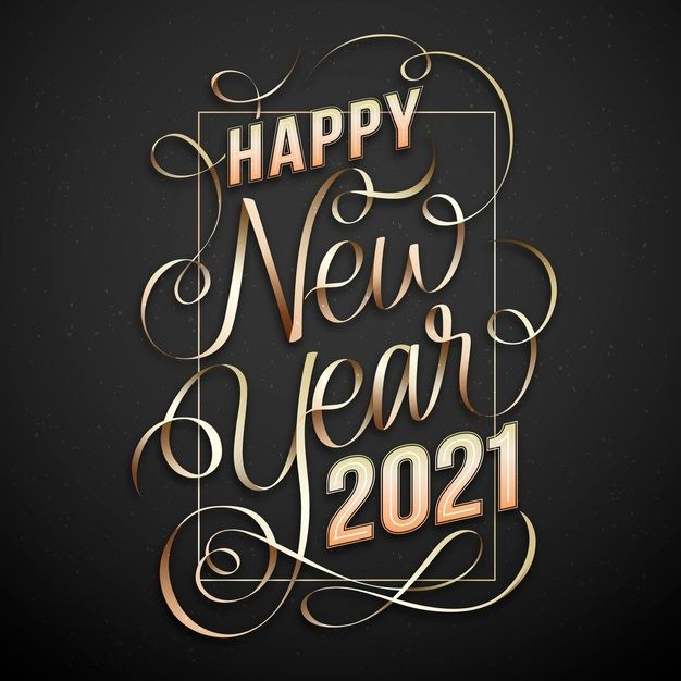New Year Lettering Photos 2021 Free Hd Images For Tumblr Happy New Year Photo Happy New Year Greetings Happy New Year Pictures 2021 ke new wallpaper hd
