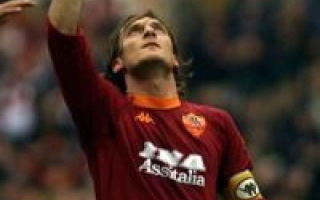 Le migliori citazioni su Francesco Totti, nel giorno del suo compleanno #totti #compleanno #roma #capitano