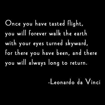 ..Leonardo