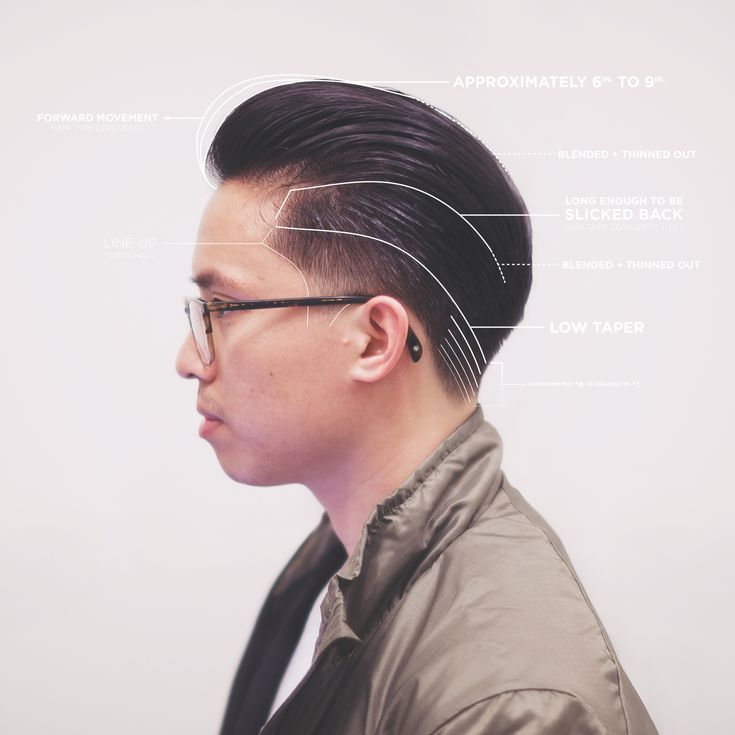 suavecito hair styles 2923 best s grooming images on s 8656