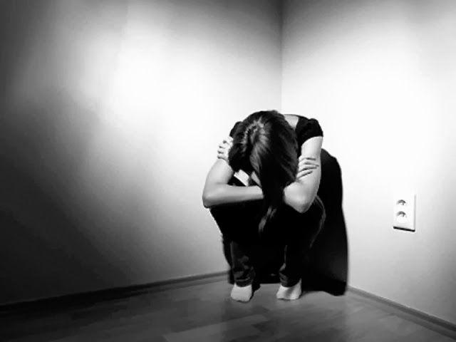 Sadness and depression