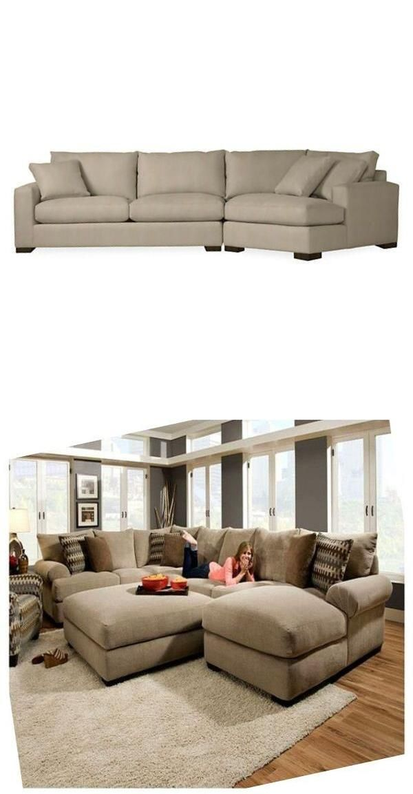 Living Furniture Sets Front Room Sofas Furniture Factory